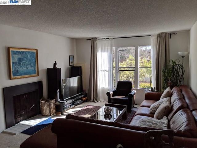395 Camelback Road, Pleasant Hill, CA 94523 (#BE40853799) :: Julie Davis Sells Homes