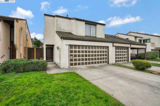 39657 Fremont Blvd, Fremont, CA 94538 (#BE40853804) :: Julie Davis Sells Homes
