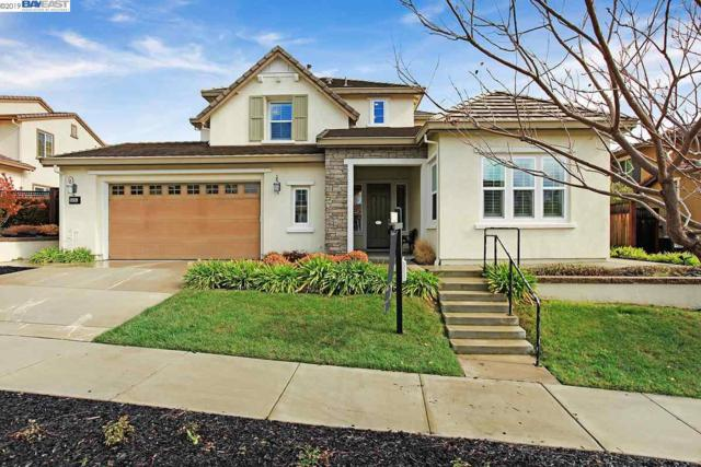 5231 Palazzo Dr, Dublin, CA 94568 (#BE40853823) :: The Gilmartin Group