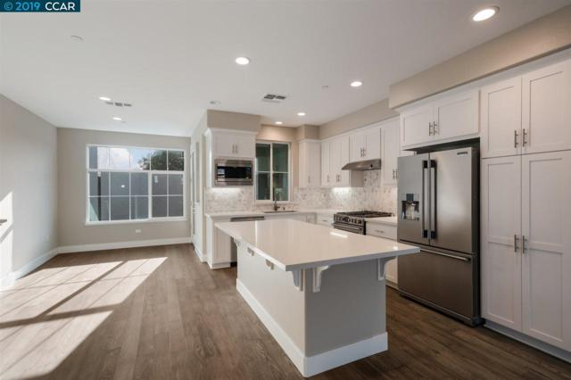 Railway Avenue, Campbell, CA 95008 (#CC40853835) :: Julie Davis Sells Homes