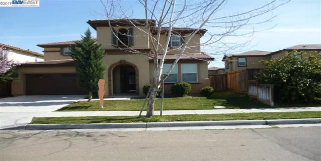 17998 Golden Spike Trail, Lathrop, CA 95330 (#BE40853847) :: Strock Real Estate