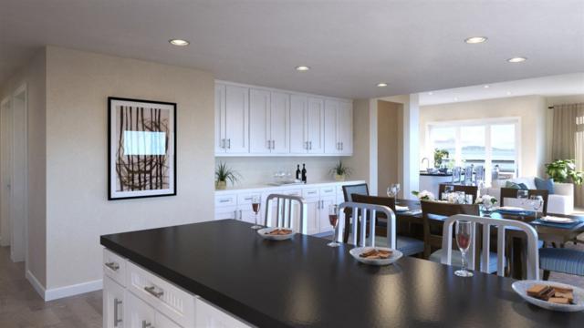 76 Waterline Drive, Richmond - Point Richmond/Bayfro, CA 94801 (#MR40853862) :: The Kulda Real Estate Group