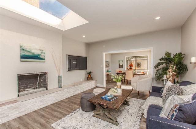 42844 Saratoga Park St, Fremont, CA 94538 (#MR40853867) :: Julie Davis Sells Homes
