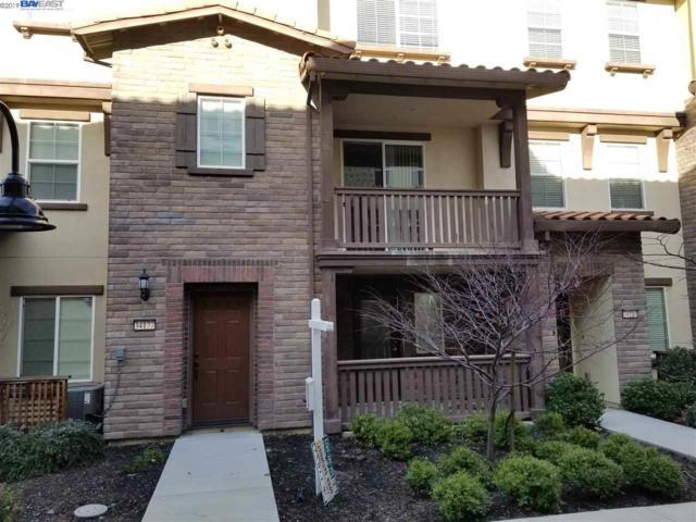 34177 Via Lucca, Fremont, CA 94555 (#BE40853893) :: Julie Davis Sells Homes