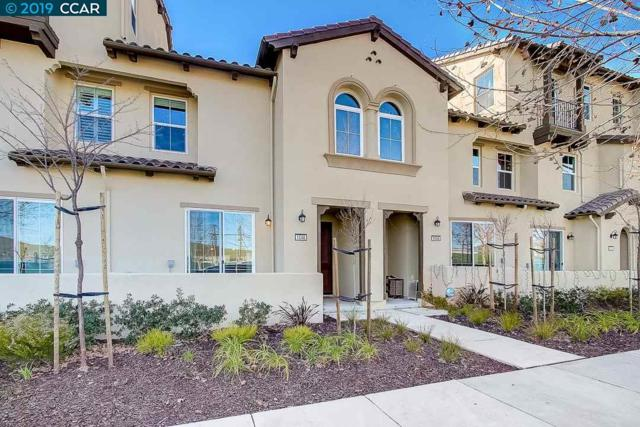 1046 S Monarch Road, San Ramon, CA 94582 (#CC40853913) :: Julie Davis Sells Homes