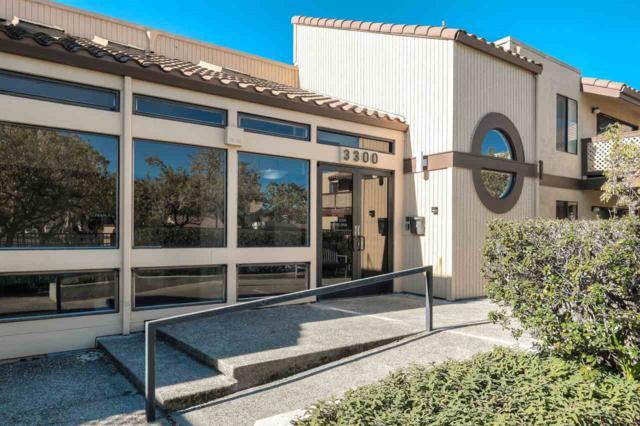 3300 Wolcott, Fremont, CA 94538 (#MR40853915) :: Julie Davis Sells Homes