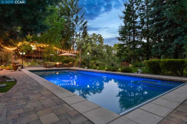 2025 Norris Rd, Walnut Creek, CA 94596 (#CC40853927) :: Strock Real Estate