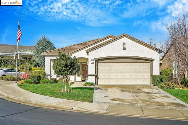 604 Valmore Pl, Brentwood, CA 94513 (#EB40853938) :: Julie Davis Sells Homes