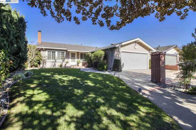 36292 Cedar Blvd, Newark, CA 94560 (#BE40853942) :: Strock Real Estate