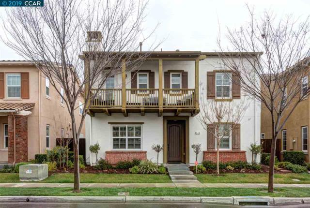 173 Lucy Ln, San Ramon, CA 94582 (#CC40853952) :: Julie Davis Sells Homes