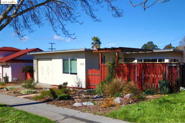 3155 Groom Dr, Richmond, CA 94806 (#EB40853959) :: Live Play Silicon Valley