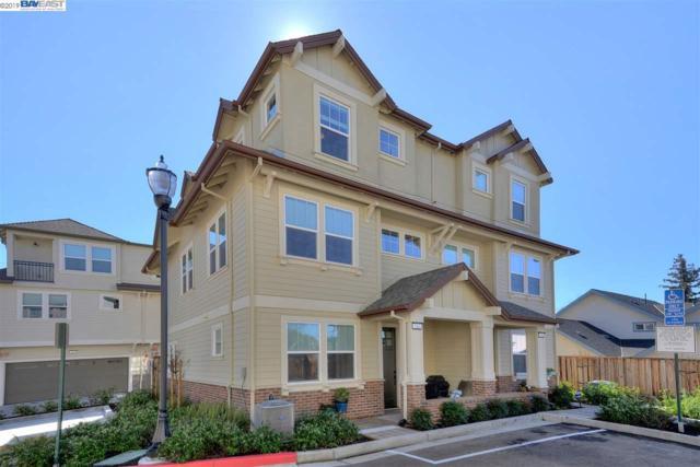 182 Ganesha Cmn, Livermore, CA 94551 (#BE40853961) :: The Kulda Real Estate Group
