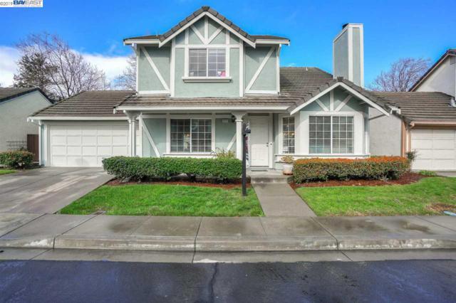 34093 Gannon Ter, Fremont, CA 94555 (#BE40853963) :: Julie Davis Sells Homes