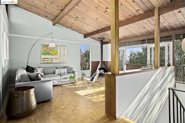 1015 Keith Ave, Berkeley, CA 94708 (#EB40853996) :: Julie Davis Sells Homes