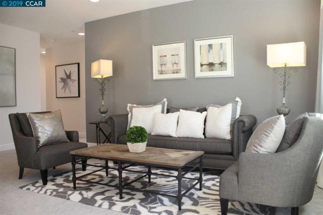 3009 Aragon Drive, Pittsburg, CA 94565 (#CC40854041) :: Brett Jennings Real Estate Experts