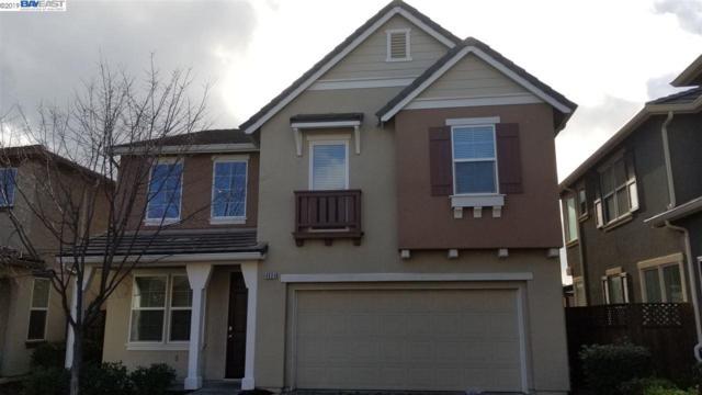 4604 Botticelli Ct, Antioch, CA 94509 (#BE40854051) :: Brett Jennings Real Estate Experts