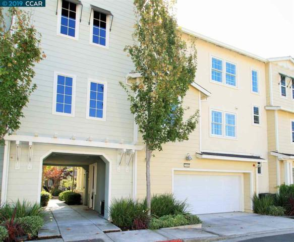 2501 Jetty Dr, Richmond, CA 94804 (#CC40854056) :: Live Play Silicon Valley