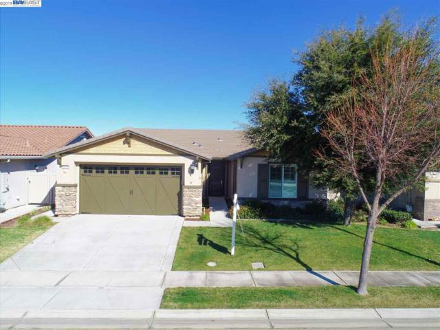 1679 Glenoaks Street, Manteca, CA 95336 (#BE40854061) :: The Gilmartin Group