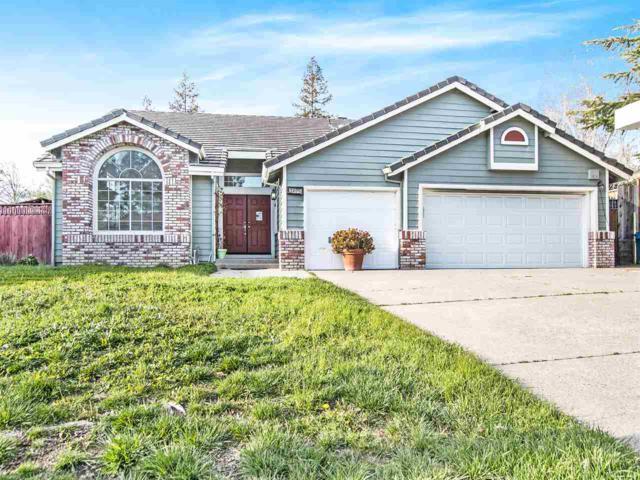 3205 Vista Hills Ct, Antioch, CA 94531 (#MR40854072) :: Brett Jennings Real Estate Experts
