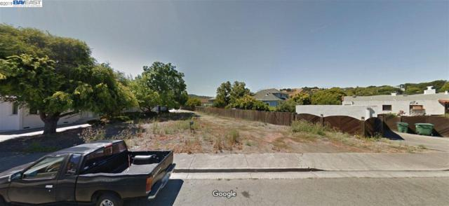, Pinole, CA 94564 (#BE40854088) :: The Gilmartin Group