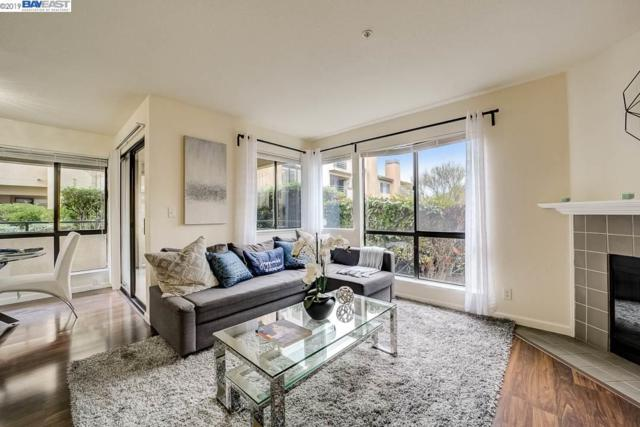 39206 Guardino Dr, Fremont, CA 94538 (#BE40854090) :: Brett Jennings Real Estate Experts