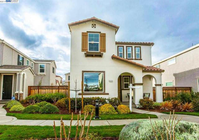 970 S Langford Dr, Mountain House, CA 95391 (#BE40854096) :: The Gilmartin Group