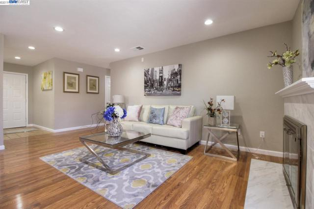 33473 Bardolph Cir, Fremont, CA 94555 (#BE40854125) :: Julie Davis Sells Homes