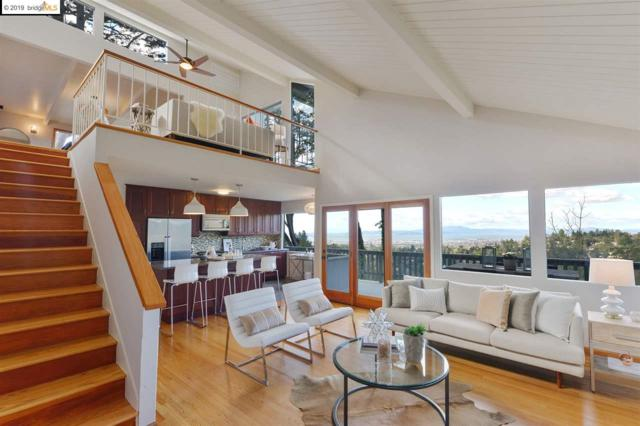 6829 Snake Road, Oakland, CA 94611 (#EB40854159) :: Julie Davis Sells Homes