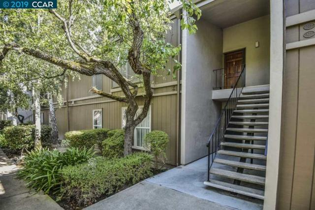 2075 Ascot Dr, Moraga, CA 94556 (#CC40854184) :: The Goss Real Estate Group, Keller Williams Bay Area Estates
