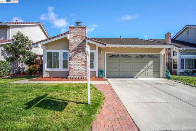 33908 Capulet Cir, Fremont, CA 94555 (#BE40854219) :: Julie Davis Sells Homes