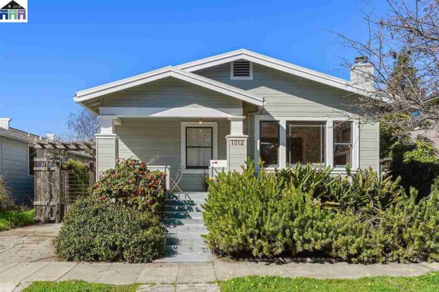 1312 Acton St, Berkeley, CA 94706 (#MR40854285) :: Julie Davis Sells Homes