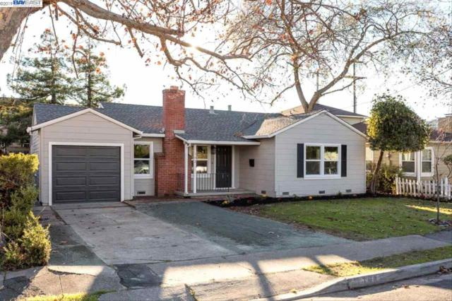 102 Cordova Way, Concord, CA 94519 (#BE40854305) :: Julie Davis Sells Homes