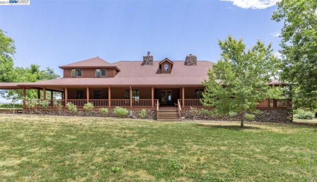 3933 Green Valley School Road, Sebastopol, CA 95472 (#BE40854321) :: Strock Real Estate