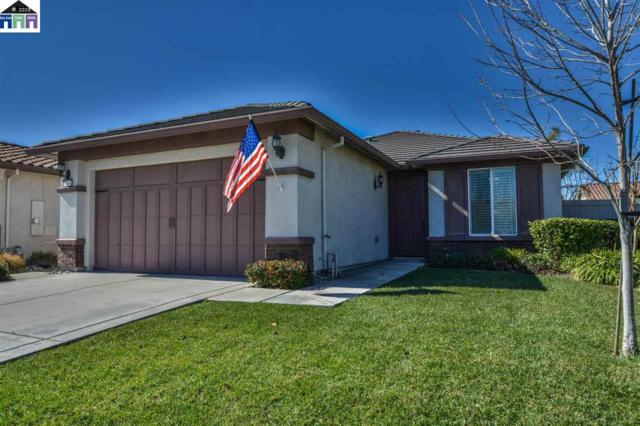 2469 Rockbrook, Manteca, CA 95336 (#MR40854322) :: The Kulda Real Estate Group