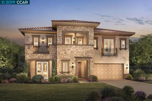 5034 Kerry Hill Street, Danville, CA 94506 (#CC40854329) :: The Warfel Gardin Group