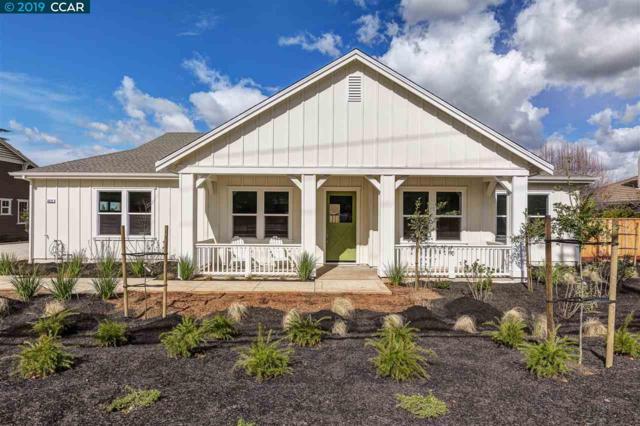 5679 Pine Hollow Road, Clayton, CA 94517 (#CC40854338) :: Brett Jennings Real Estate Experts
