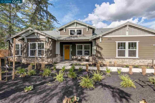 5669 Pine Hollow Road, Clayton, CA 94517 (#CC40854339) :: Brett Jennings Real Estate Experts