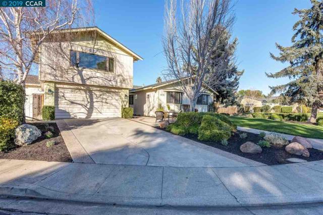 1675 Ardenwood Ct. W, Concord, CA 94521 (#CC40854347) :: Brett Jennings Real Estate Experts