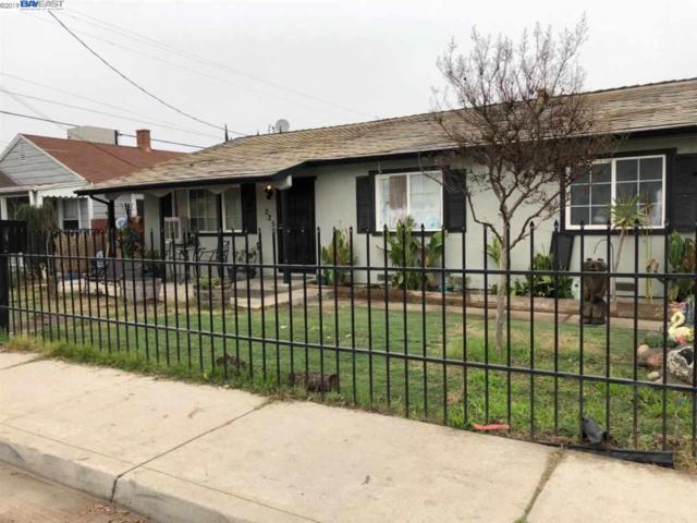 225 E Alameda St, Manteca, CA 95336 (#BE40854380) :: Brett Jennings Real Estate Experts