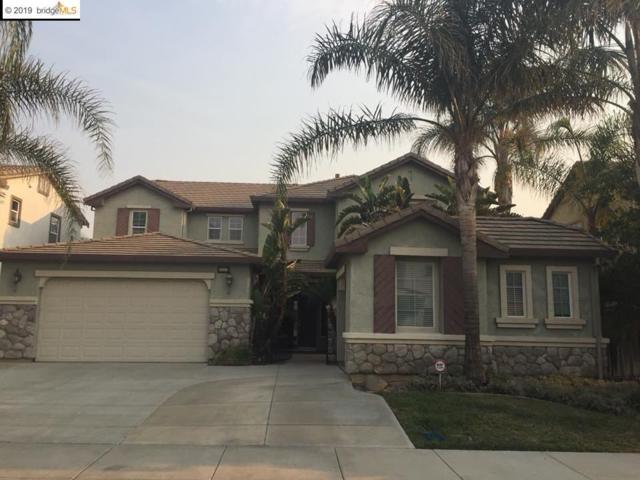 5557 Arcadia Cir, Discovery Bay, CA 94505 (#EB40854416) :: The Kulda Real Estate Group