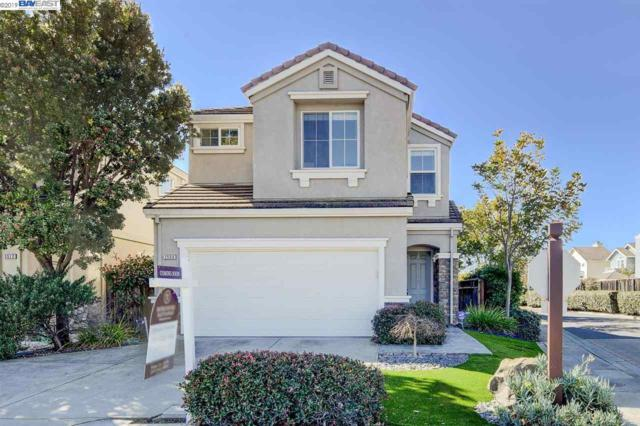 3508 Oleander Ave, Alameda, CA 94502 (#BE40854422) :: Brett Jennings Real Estate Experts