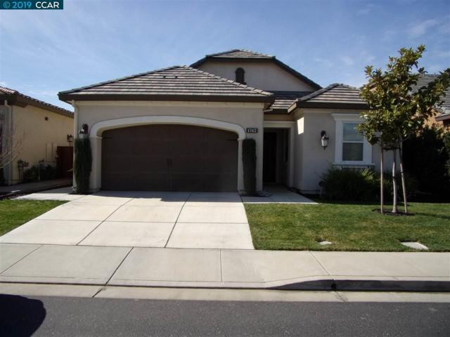 1542 Symphony Cir, Brentwood, CA 94513 (#CC40854458) :: Live Play Silicon Valley
