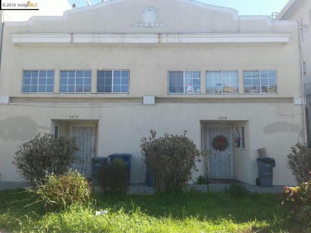3353 Martin Luther King Jr Way, Berkeley, CA 94703 (#EB40854499) :: The Warfel Gardin Group