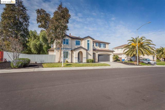 48 Curtis Ct, Bay Point, CA 94565 (#EB40854546) :: The Goss Real Estate Group, Keller Williams Bay Area Estates