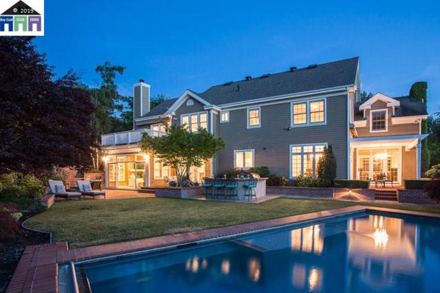 2456 Alamo Glen Drive, Alamo, CA 94507 (#MR40854622) :: The Goss Real Estate Group, Keller Williams Bay Area Estates