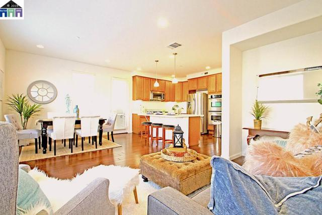 48931 Air Fern Common, Fremont, CA 94539 (#MR40854860) :: Julie Davis Sells Homes