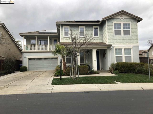 3684 Otter Brook Loop, Discovery Bay, CA 94505 (#EB40854868) :: The Gilmartin Group