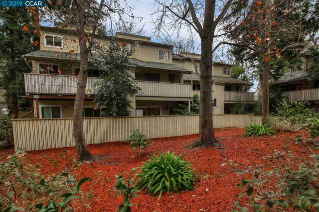 2724 Oak Rd, Walnut Creek, CA 94597 (#CC40854878) :: The Goss Real Estate Group, Keller Williams Bay Area Estates