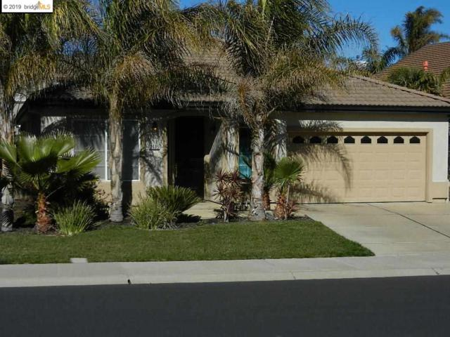 2605 Crescent Way, Discovery Bay, CA 94505 (#EB40854973) :: The Gilmartin Group