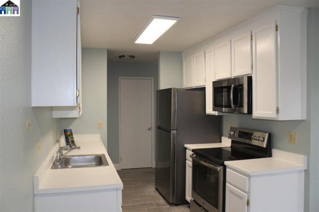 725 Auburn Pl, Hayward, CA 94544 (#MR40855019) :: The Gilmartin Group